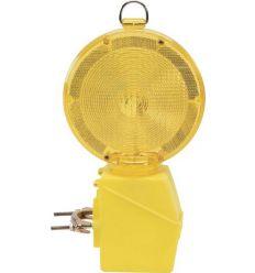 Baliza señali.bateria 9215 amarilla de starter