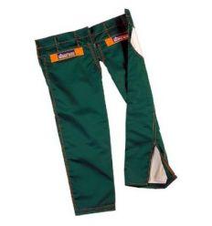 Pantalon quijote forestal 8940n t-xxl de starter