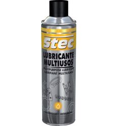 Aceite multiusos lubricante 36712-200ml de krafft caja de 12