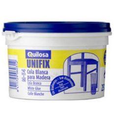 Cola unifix m-54 06015-75gr de quilosa caja de 24 unidades