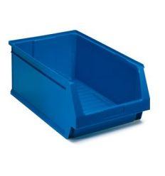 Gaveta azul 256028-56 420x270x175 de tayg