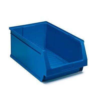Gaveta azul 258022-58 500x303x200 de tayg