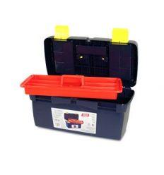 Caja herr.115004-15 c/band.500x258x255 de tayg