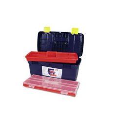 Caja herr.118005-18 c/ban+es.580x290x290 de tayg
