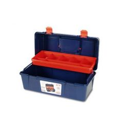 Caja herr.124006-24 c/band.400x206x188 de tayg