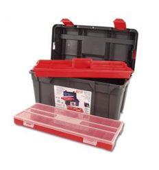 Caja herr.134005-34 c/ban+es.580x285x290 de tayg