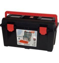 Caja herr.134999-34/1b c/ban.580x285x290 de tayg