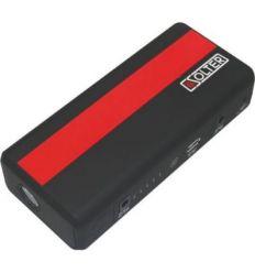 Arrancador bateria lt12 05105 12v de solter