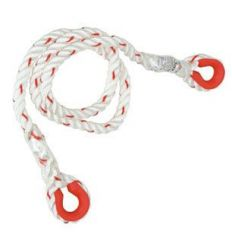Cuerda anticaida 14mm-1,5m cu.29/1 de climax