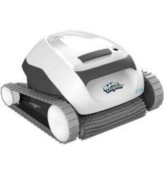 Limpiafondos robot dolphin e-10 500966 de quimicamp