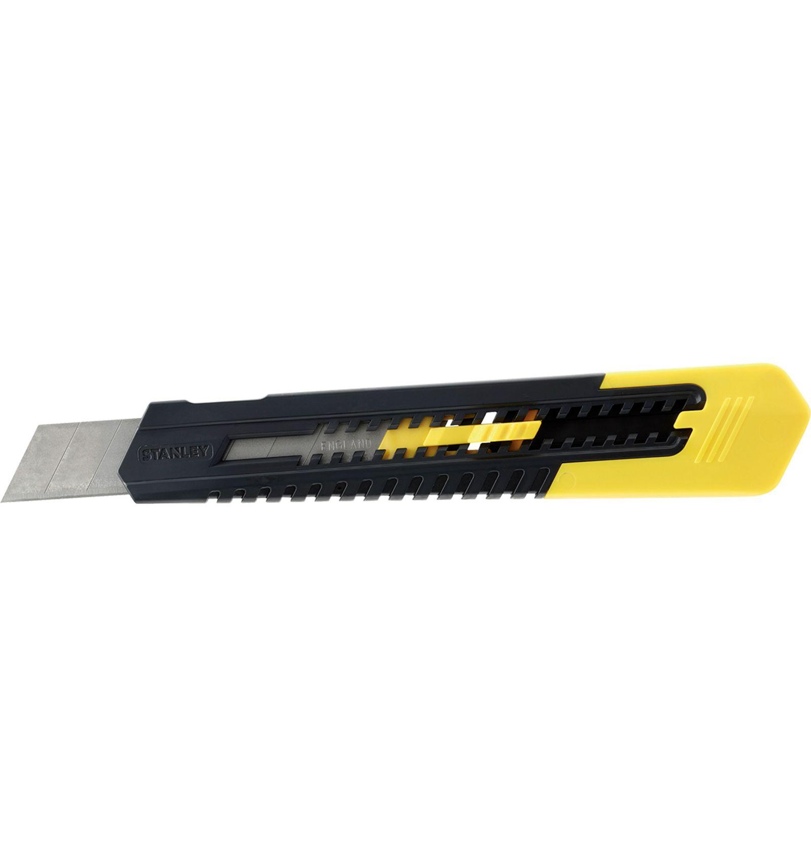 Cutter abatible HR 170805