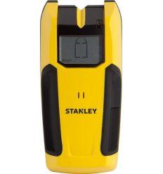 Detector metal,madera y elect.s200 77406 de stanley