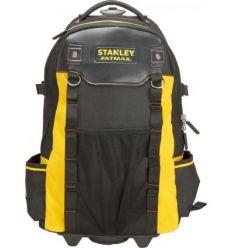 Mochila fat max 179215 36x23x54 c/ruedas de stanley