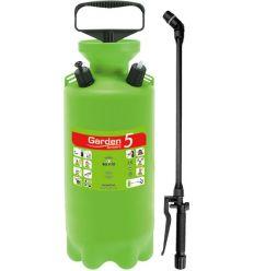 Pulverizador garden 5l g-4003n de gdm