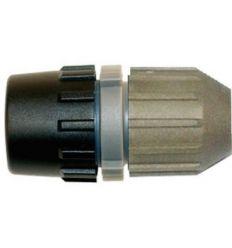 Boquilla ajustable 8808-p de gdm