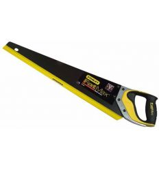 Serrucho fat max 220529-500mm de stanley