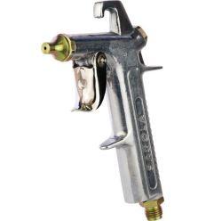 Pistola classic s1 sopladora 20340601 de sagola