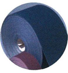 Rollo lija tela corakf271 120x50000 p080 de flexovit