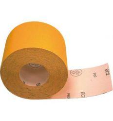 Rollo lija vibrator 120x25000 p050 de flexovit