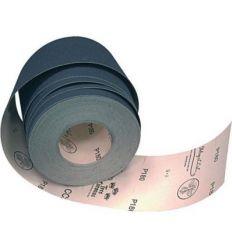 Rollo lija 3 coronas 120x25000 p220 de flexovit