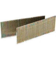 Clavos acero 1,2-20 c/3000 4743220 de simes