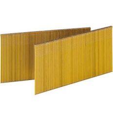 Clavos ax 1,2-25 c5000 de simes