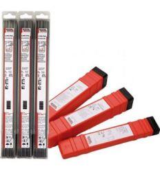 Electrodo fundicion reptec cast1 2,5x300 de lincoln-kd caja de