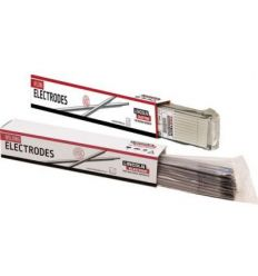 Electrodo inox linox 316l 3,2x350 de lincoln-kd caja de 55
