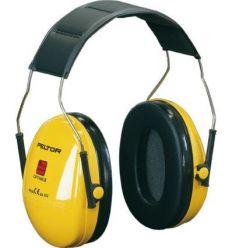Protector oidos h510a peltor optime i de 3m