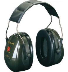 Protector oidos h520a peltor optime ii de 3m