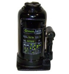 Gato botella a10515-05 tn. de larzep