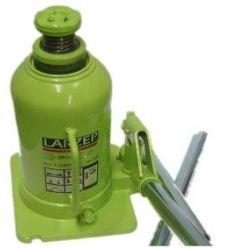 Gato botella a22014-20 tn. de larzep
