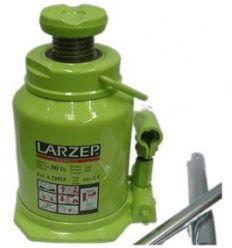 Gato botella a23014-30 tn. de larzep