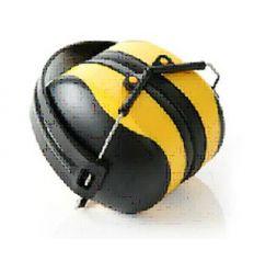Protector oidos profy-30 83220 plegable de safetop