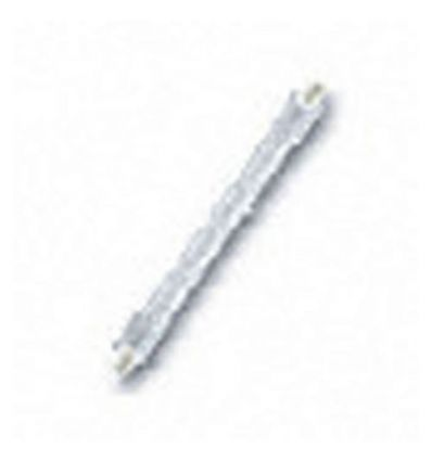 Lampara haloline 64695 r7s 0120w de osram caja de 20 unidades