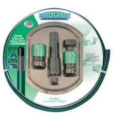 Manguera idro kit c/a 6115154-15mm-15mt de fitt