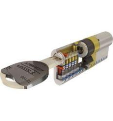 Cilindro tk-100 tk153040n 30x40niquel 5l de tesa