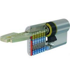 Cilindro t-60 t6553030l 30x30laton 5llav de tesa