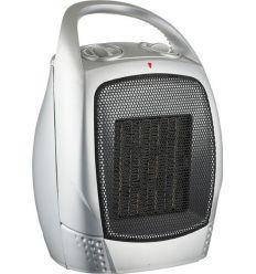 Calefactor cer.sobrem.kayami sm-1500 de kayami