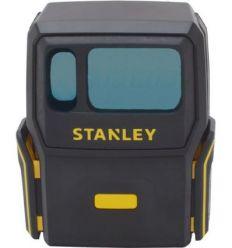 Calculador areas pro stht1-77366 de stanley