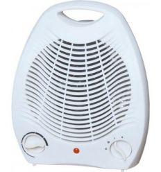 Calefactor vertical 1000/2000w 8000620 de marca