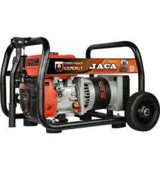 Generador 4t.jaca genergy sg70 3000w de genergy