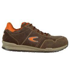 Zapato yashin s3 src t-37 de cofra