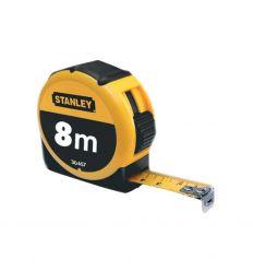Flexom.bi-materia tylon 130657n-08mx25mm de stanley