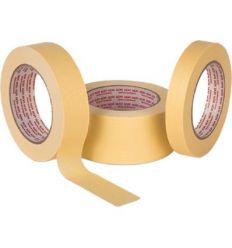 Cinta nopi 04349-45mx25mm de tesa-tape caja de 72 unidades
