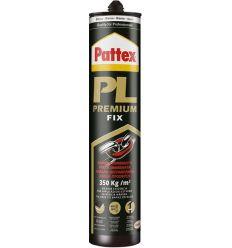 Pattex pl premium 460gr 1916008 blanco de pattex caja de 12 unidades