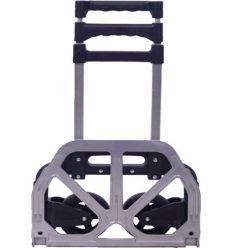 Carro aluminio plegable cartalla-bc-60a 70kg de codiven