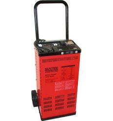 Cargador baterias starter 3500 12/24v de solter