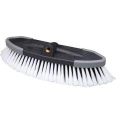 Cepillo lavacoche 208 1208 rosca metal de universal