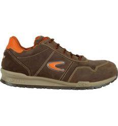Zapato yashin s3 src talla-46 de cofra